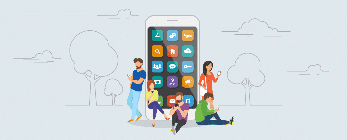 10 Questions About Your Mobile Strategy