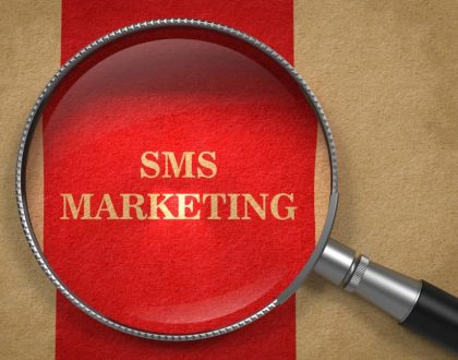 What is SMS Marketing and How Does it Work?