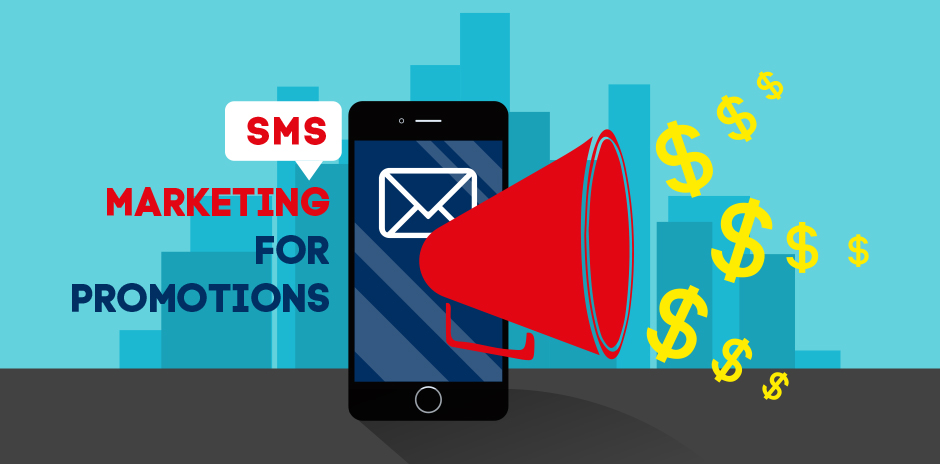 Top Ways To Get Signups For Your Text Message List …